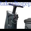 Kép 11/13 - Viper AS 710 R padlótisztító bolt