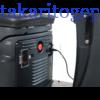 Kép 13/13 - Viper AS 710 R padlótisztító bolt