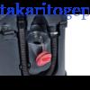 Kép 13/16 - Viper AS 530R vezetőüléses padlótisztító