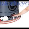 Kép 14/16 - Viper AS 530R vezetőüléses padlótisztító