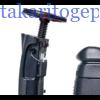 Kép 16/16 - Viper AS 530R vezetőüléses padlótisztító