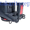 Kép 11/16 - Viper AS 530R vezetőüléses padlótisztító
