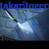 Kép 2/3 - Nilfisk homokszóró 100/120 bar