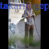 Kép 7/8 - Nilfisk super habképző tartály C&C