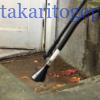 Kép 3/5 - Nilfisk vízfelszívó készlet (C, D és E osztályhoz)