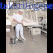 Nilfisk GM 80 P LC EU2 ipari porszívó 107418493 takaritogeparuhaz.hu 5 kémia