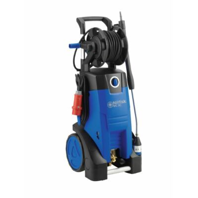 Nilfisk-BLUE MC 3C 150/660 XT hidegvizes magasnyomású mosó