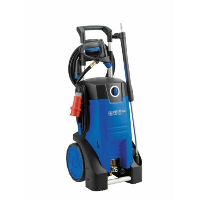 Nilfisk-BLUE MC 3C 150/660 hidegvizes magasnyomású mosó