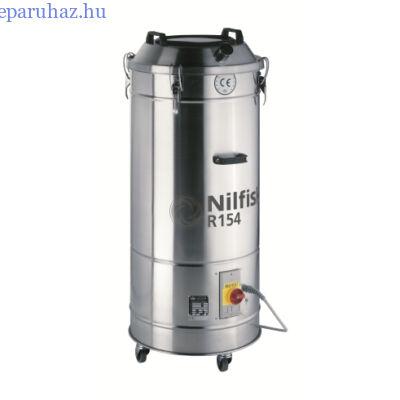 Nilfisk R154 V 5PP ipari porszívó