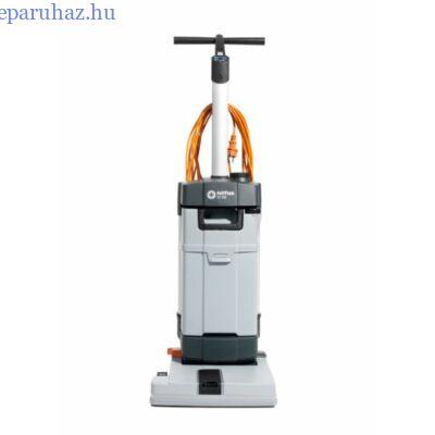 Nilfisk SC100 E padlótisztító, hálózati 230 V-os változat