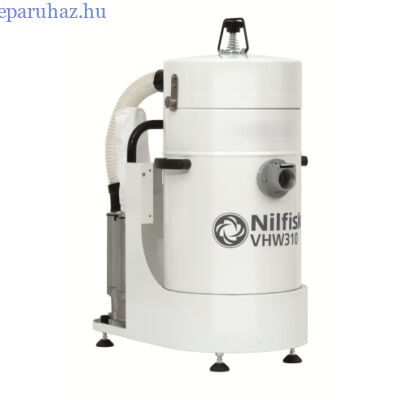Nilfisk VHW 310 AD ipari porszívó