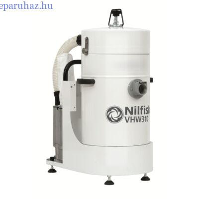 Nilfisk VHW 310 AU ipari porszívó
