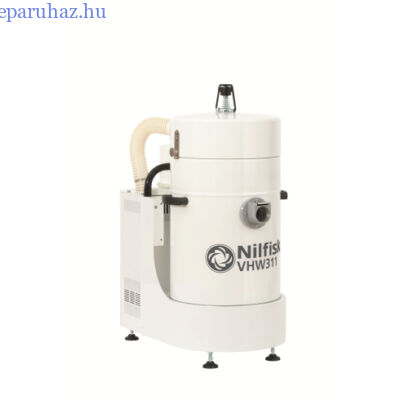 Nilfisk VHW 311 ipari porszívó