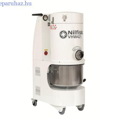Nilfisk VHW 421 MC 5PP ipari porszívó