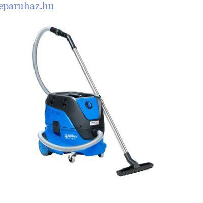 Nilfisk-BLUE Attix 33-01 IC száraz-nedves porszívó
