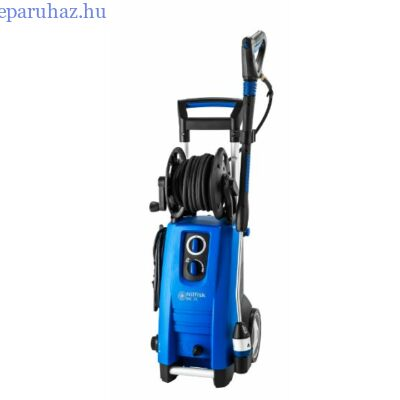Nilfisk-BLUE MC 2C 150/650 XT