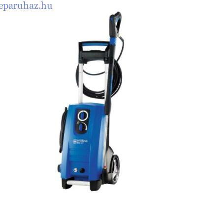 Nilfisk-BLUE MC 2C 150/650 hidegvizes magasnyomású mosó