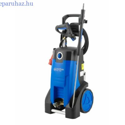 Nilfisk-BLUE MC 4M 140/620 hidegvizes magasnyomású mosó