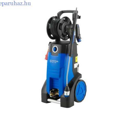 Nilfisk-BLUE MC 4M 160/620 XT hidegvizes magasnyomású mosó