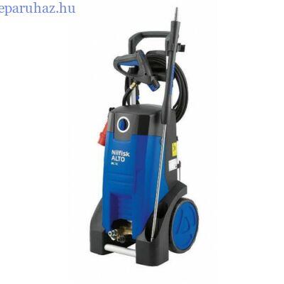 Nilfisk-BLUE MC 4M 160/620 hidegvizes magasnyomású mosó