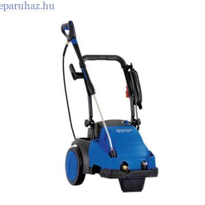 Nilfisk-BLUE MC 5M 200/1000 hidegvizes magasnyomású mosó