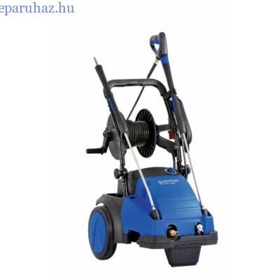 Nilfisk-BLUE MC 5M 200/1000 XT hidegvizes magasnyomású mosó