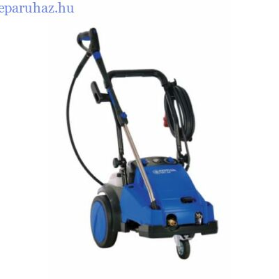 Nilfisk-BLUE MC 6P 250/1100 FA hidegvizes magasnyomású mosó