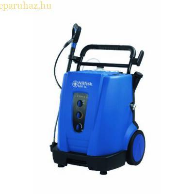 Nilfisk-BLUE MH 1C 110/660 melegvizes magasnyomású mosó