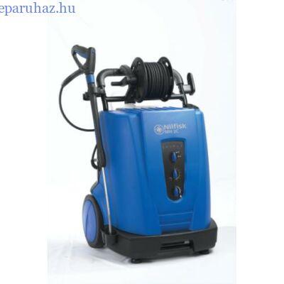 Nilfisk-BLUE MH 2M 155/660 magasnyomású mosó