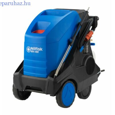Nilfisk-BLUE MH 4M 200/960 FAX melegvizes magasnyomású mosó