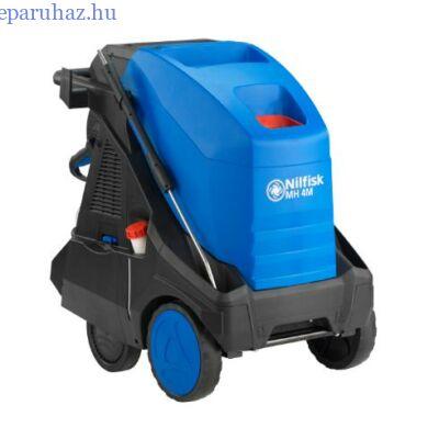 Nilfisk-BLUE MH 4M 220/1000 FAX melegvizes magasnyomású mosó