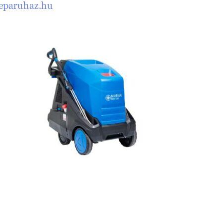 Nilfisk-BLUE MH 5M 210/1100 FAX melegvizes magasnyomású mosó