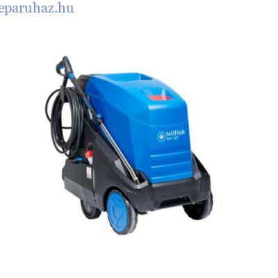 Nilfisk-BLUE MH 6P 200/1300 FAX melegvizes magasnyomású mosó