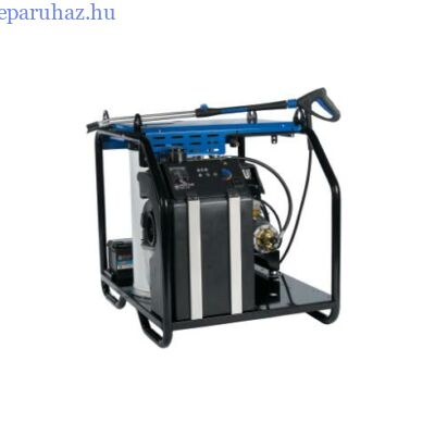 Nilfisk-BLUE MH 7M 200/1200 DE melegvizes magasnyomású mosó, diesel