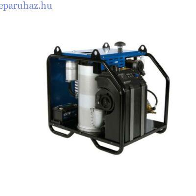 Nilfisk-BLUE MH 7M 220/1300 DE melegvizes magasnyomású mosó, diesel