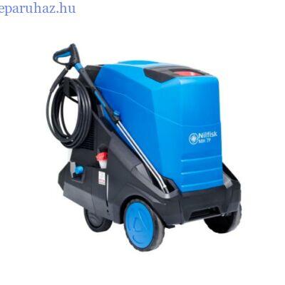 Nilfisk-BLUE MH 7P 180/1260 FAX melegvizes magasnyomású mosó
