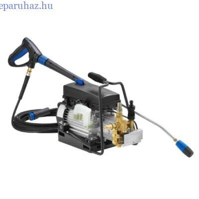 Nilfisk-BLUE SC UNO 140/620 PS 230V telepített hidegvizes magasnyomású mosó