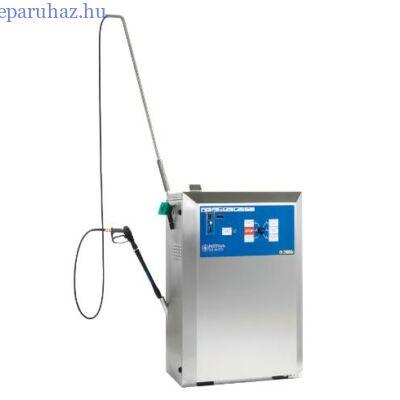 Nilfisk-BLUE SH Auto 5M 100/500 DSS egyállású melegvizes magasnyomású mosó