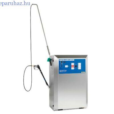 Nilfisk-BLUE SH Auto 5M 100/500 E egyállású melegvizes magasnyomású mosó
