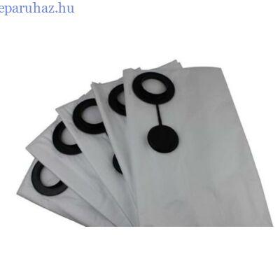 Nilfisk Porzsák Attix 7 és 9 sorozathoz, Maxxi 55 és Maxxi 75 (5 DB/CSOMAG)