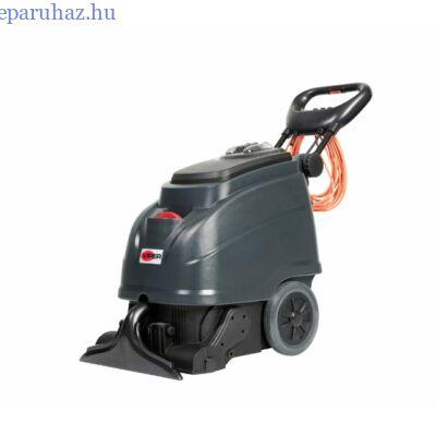 VIPER CEX410 szőnyeg- és kárpittisztító