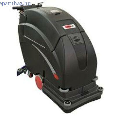 VIPER FANG 20 HD közepes méretű padlótisztító