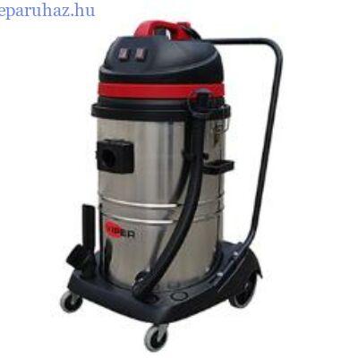 VIPER LSU 275 száraz-nedves porszívó