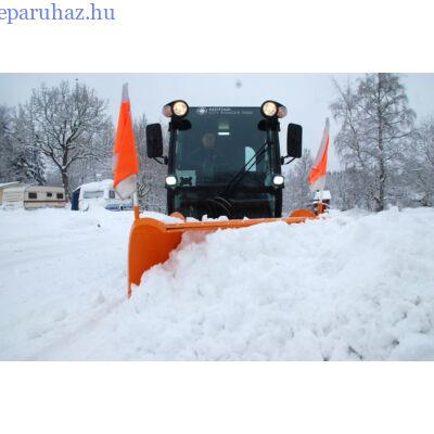 City Ranger 3500 hóeke