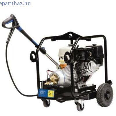 Nilfisk MC 7M 220/1120 PE PLUS hidegvizes magasnyomású mosó, benzines