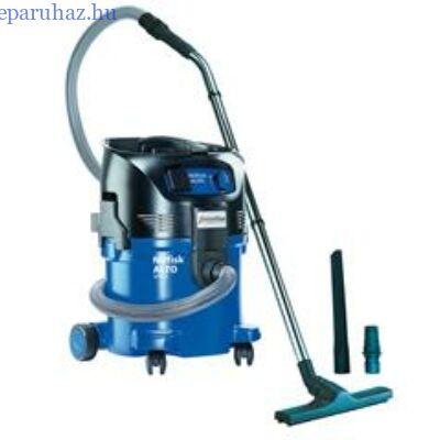 Nilfisk-BLUE Attix 30-11 PC száraz-nedves porszívó