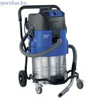 Nilfisk-BLUE Attix 751-21 száraz-nedves porszívó