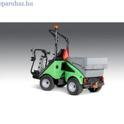City Ranger 2250 szállítókonténer