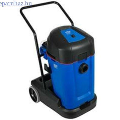 Nilfisk-BLUE MAXXI II 55-2 WD száraz-nedves porszívó