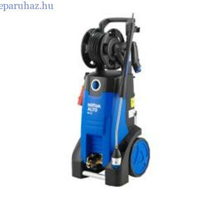 Nilfisk-BLUE MC 3C 170/820 XT hidegvizes magasnyomású mosó